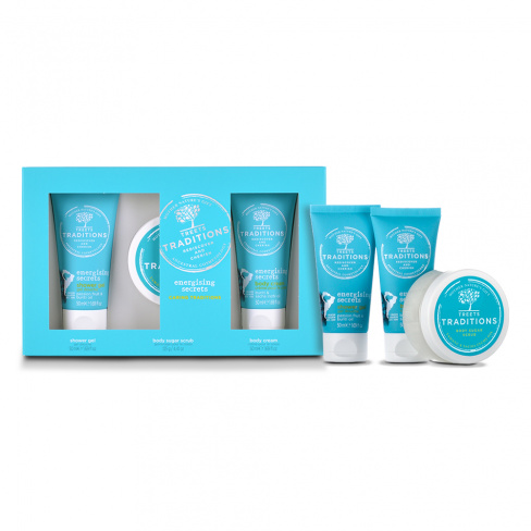 Gift Set Small