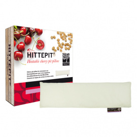 Hittepit Original Rectangle