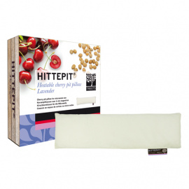 Hittepit Lavender Rectangle