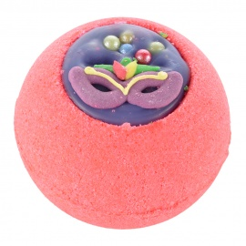 Bath Ball - Ball Masqué