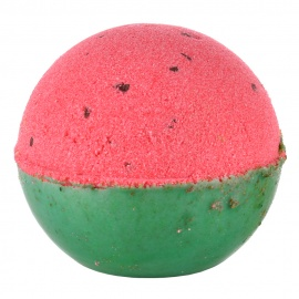 Bath Ball - Sweet Melon