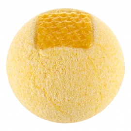 Bath Ball - Honey Bee