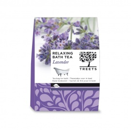 Bath Tea - Relaxing